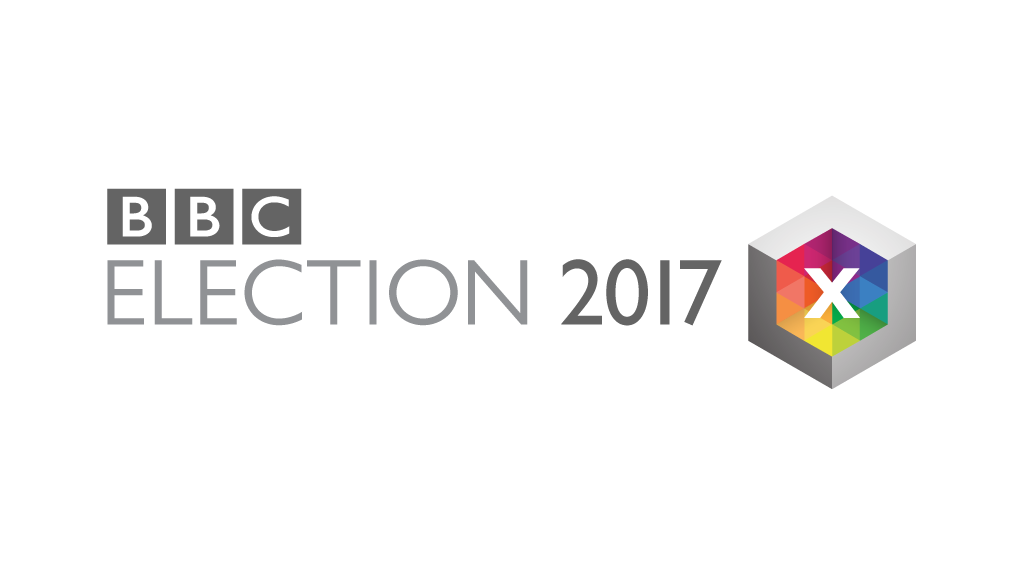 Election 2015 BBC News