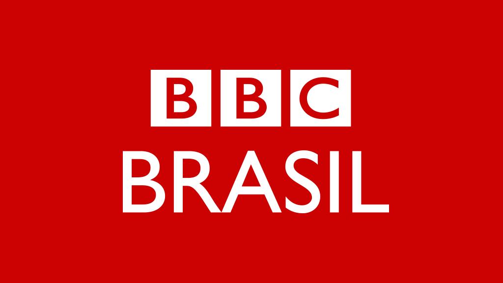 Resultado de imagem para bbc brasil
