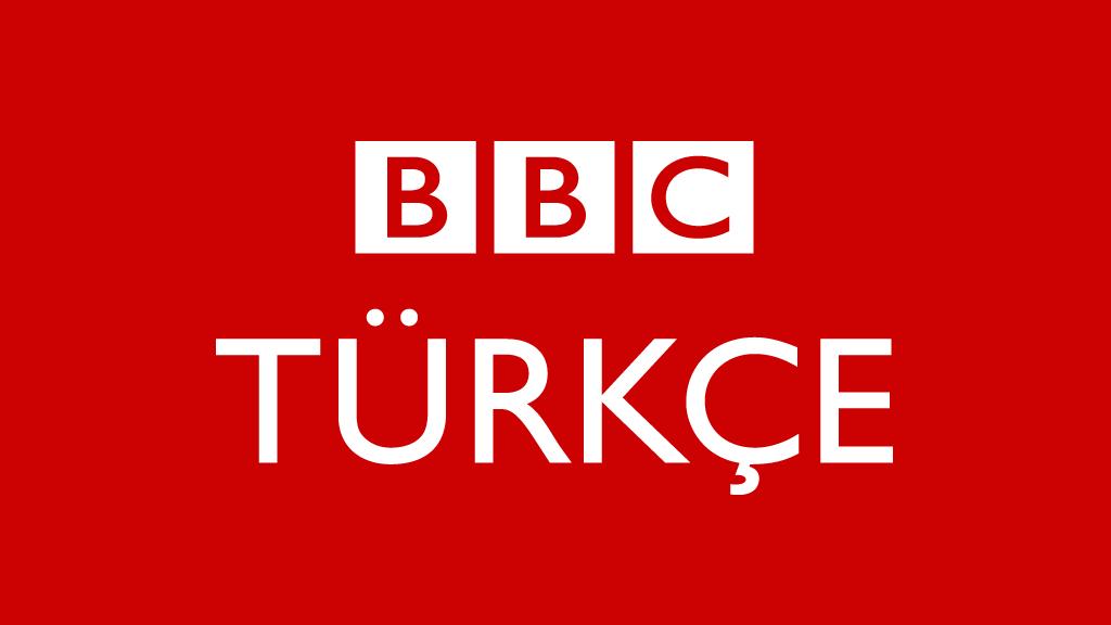 bbc türkçe ile ilgili görsel sonucu