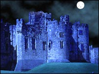 haunted_castle_203_203x152.jpg