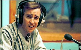 A New Tunes Thread - Page 2 Alan_partridge_270