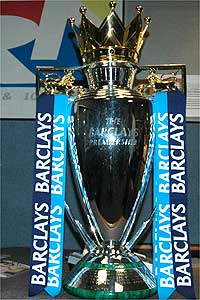 premiership_trophy_body_300x200_200x300