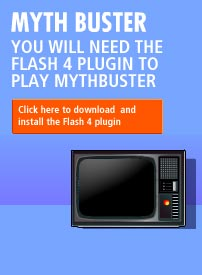 Download Flash 6 Player