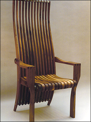wooden chairs designs