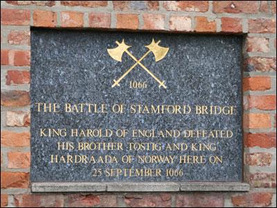 stamford_battle_400x300.jpg