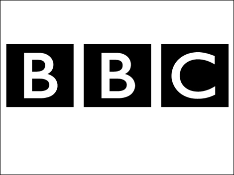 BBC fails to meet Diversity Targets