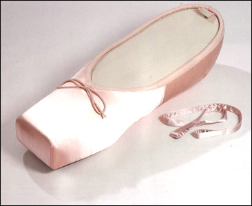 http://www.bbc.co.uk/nottingham/content/images/2005/09/27/10_ballet_shoe_366x300.jpg