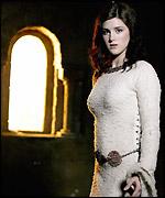 http://www.bbc.co.uk/nottingham/content/images/2006/09/09/robin_hood_tv_maid_marian_body_150x180.jpg