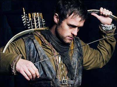 http://www.bbc.co.uk/nottingham/content/images/2006/10/06/robin_hood_01_400x300.jpg
