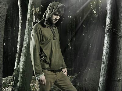 http://www.bbc.co.uk/nottingham/content/images/2006/10/06/robin_hood_02_400x300.jpg
