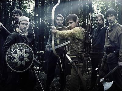 Robin Hood2