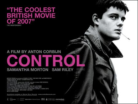 http://www.bbc.co.uk/nottingham/content/images/2007/09/29/control_poster_450x337.jpg