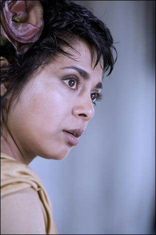 Anjali Jay as Djaq