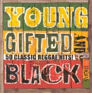 Bbc nottingham clubs and gigs young gifted and black