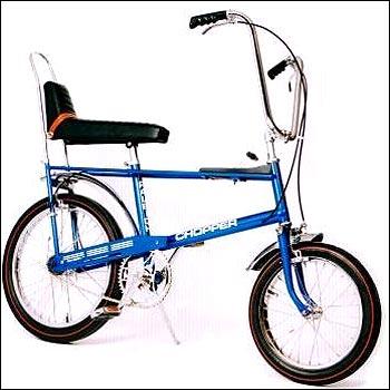 Dbs cykler