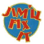 jfi-logo.jpg