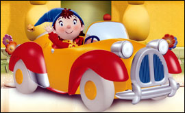 http://www.bbc.co.uk/oxford/stage/2003/06/images/noddy_magical_car_270.jpg
