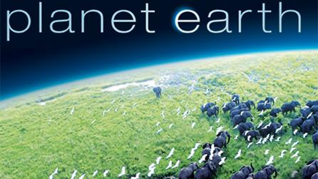 bbc planet earth series - photo #11