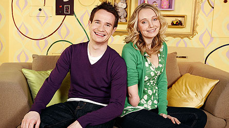 http://www.bbc.co.uk/pressoffice/images/bank/programmes_tv/cbeebies/446new_presenters.jpg