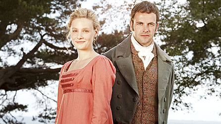 http://www.bbc.co.uk/pressoffice/images/bank/programmes_tv/drama/emma/446emma2.jpg