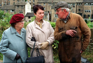 Last of the summer wine cast deaths picture elhouz