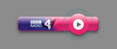 BBC Listen Live Widget