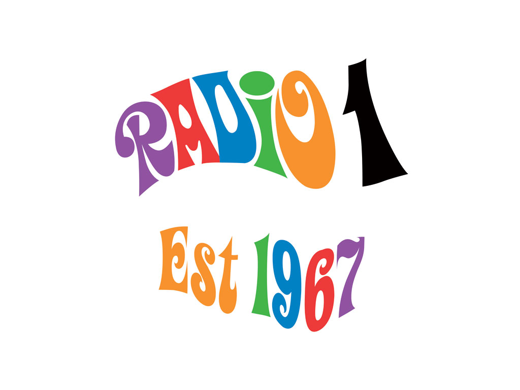 BBC - Radio 1 - Established 1967