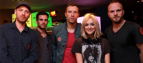 BBC Radio 1, concierto exclusivo en Leicester (Student Tour) Studenttour_598x265
