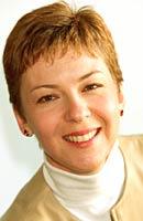 Lynn Bowles - a pheasant in disguise?