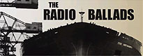 The Radio Ballads