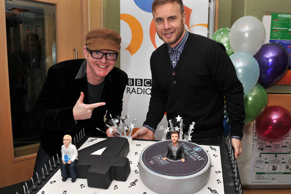 http://www.bbc.co.uk/radio2/shows/chris-evans/img/gary-barlow-600x400.jpg