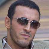 Karim Al Sahir