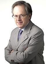 Nigel Rees