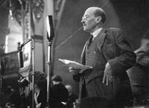 http://www.bbc.co.uk/radio4/history/sceptred_isle/images/clement_attlee.jpg
