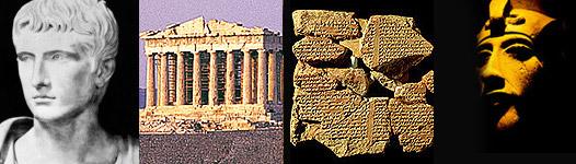 external image ancient-world-banner.jpg