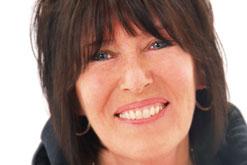 Джилл Мерфи и ее книги Jill-Murphy