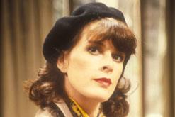 Michelle Dubois BBC