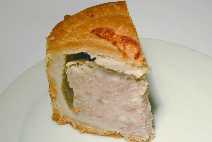 http://www.bbc.co.uk/radio4/womanshour/05/media/pork-pie.jpg