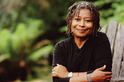 the theme of female genital mutilation in the secret of joy by alice walker In possessing the secret of joy, alice walker displays her evolving inventiveness in telling a story the novel is a series of interior monologues interspersed with a few letters that describe the.