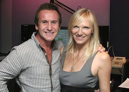 http://www.bbc.co.uk/radioassets/photos/2007/9/20/28854_2.jpg
