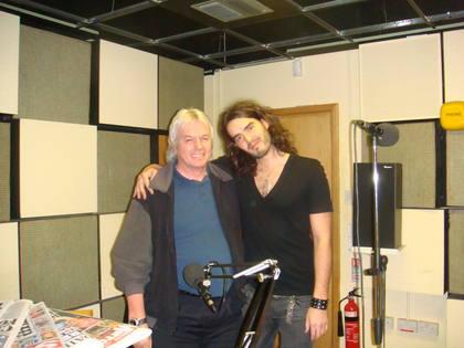 http://www.bbc.co.uk/radioassets/photos/2008/1/14/34761_2.jpg