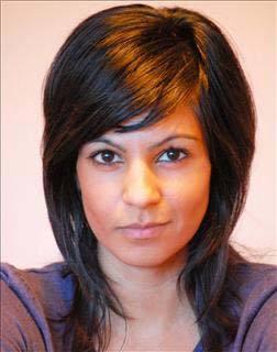 Shabana Bakhsh imdb