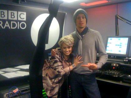 Alena croft tries bbc gangbang