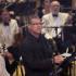 Mark Kermode and the BBC Philharmonic