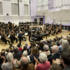 In Tune - as part of BBC Philharmonic Presents festival