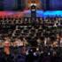 BBC Symphony Chorus (c) Chris Christodoulou