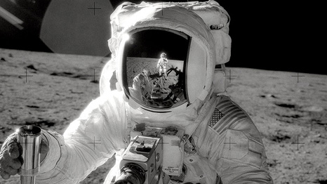 60s astronaut doll  Etsy