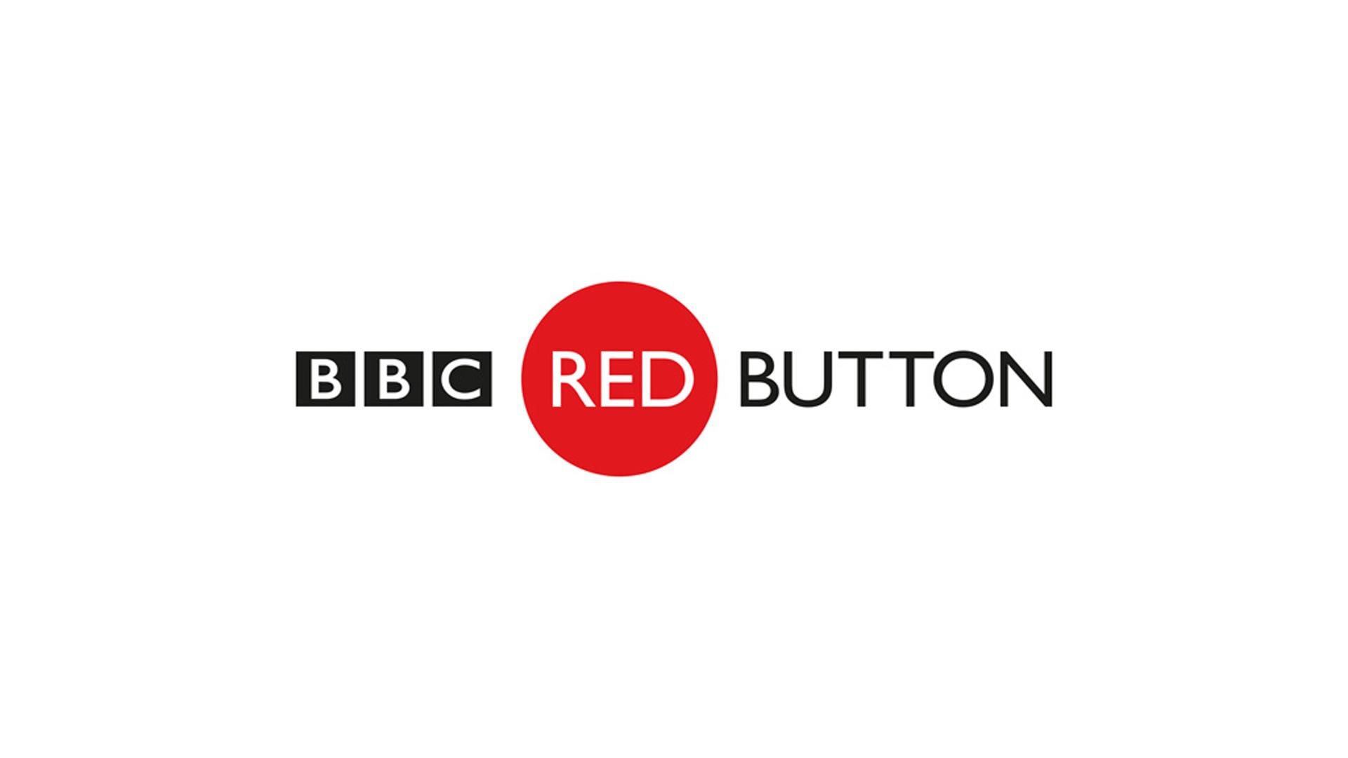 <b>Red Button</b>   Help receiving <b>TV</b> and radio