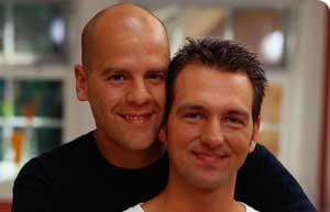 couple_gay