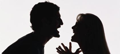como cortar con tu novio